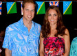 Kate Middleton Dress Scandal: Why Catherine's Solomon Islands Frock Caused A Stir (PHOTO)