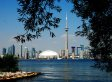 Ontario Property Tax Hike Will See Homeowners Pay 18 Per Cent More Over 4 Years