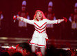 Madonna: 'Muslim' Comments About Obama Were 'Ironic'