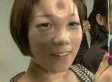'Bagel Head' Saline Forehead Injections: Japan's Hot New Beauty Trend? (VIDEO)