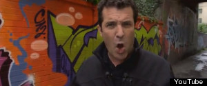 RICK MERCER RANT POLLS