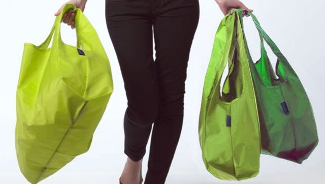 Buying Guide: The Best Reusable Shopping Bags | HuffPost