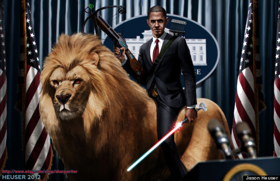 obama_riding_a_lion_by_sharpwriterd5ftze6