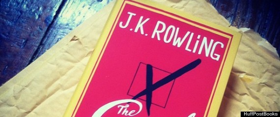 CASUAL VACANCY REVIEW