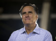 Mitt Romney Invokes Health Care Law: Nothing 'Shows More Empathy'