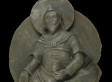 'Iron Man' Buddhist Statue With Nazi Past Found To Have Been Carved From Space Rock