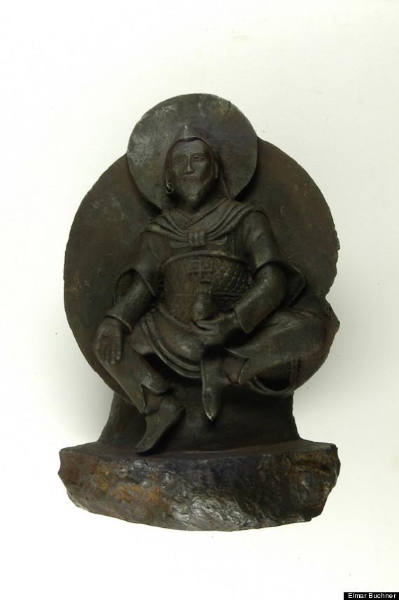buddha2120927