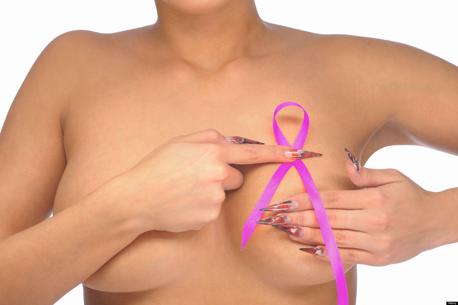 Рак по женски фото 17 фотография