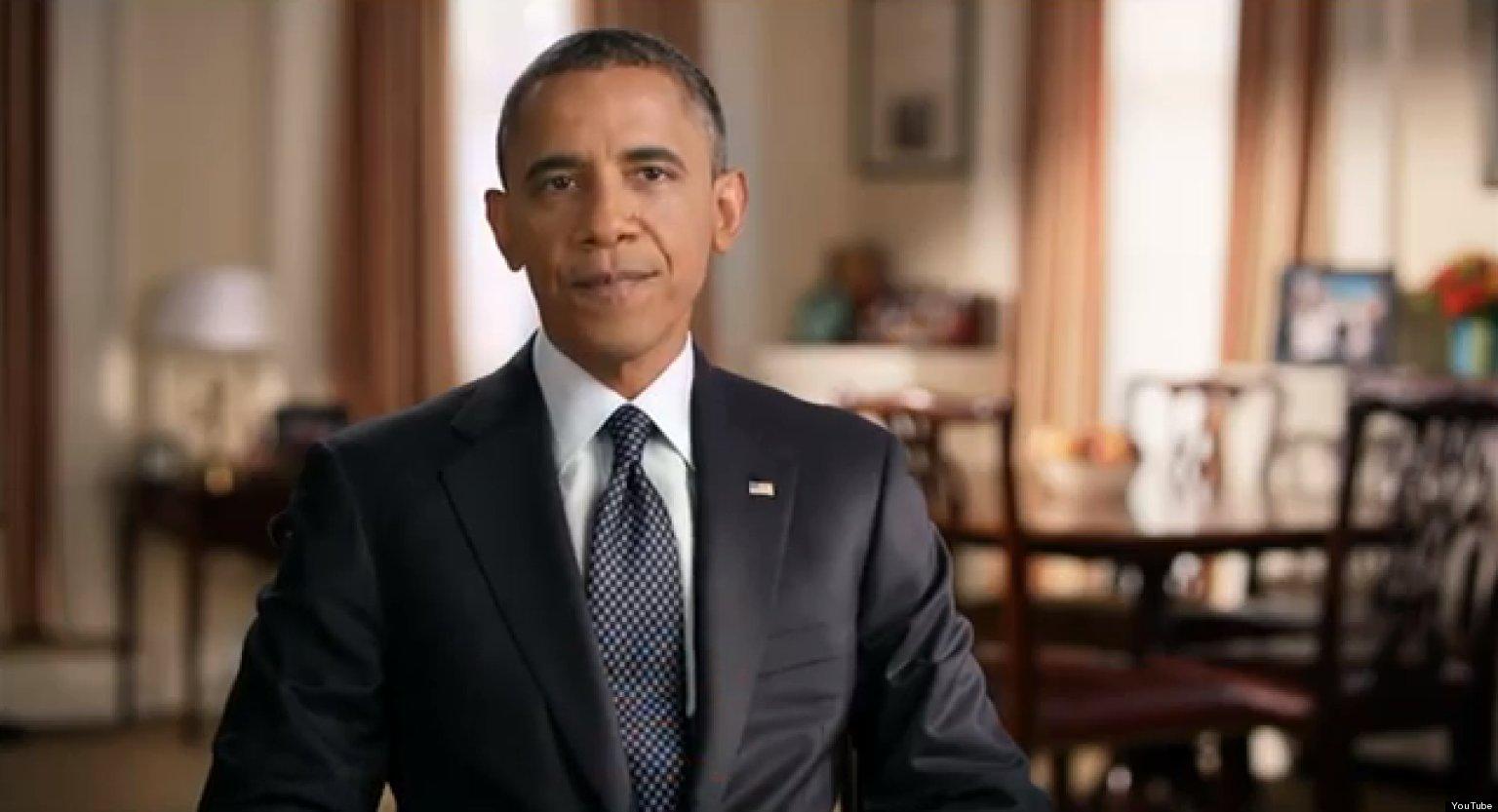 New McCain Spot: Obama The Celebrity - CBS News