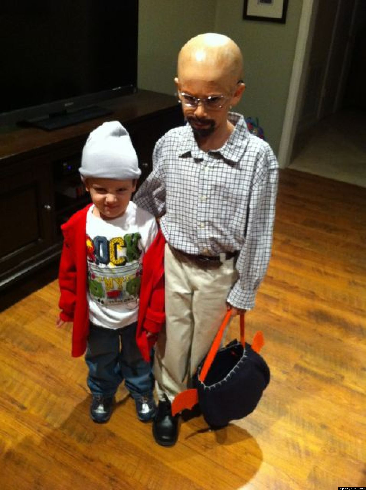 Best Halloween Costumes Ever For Kids