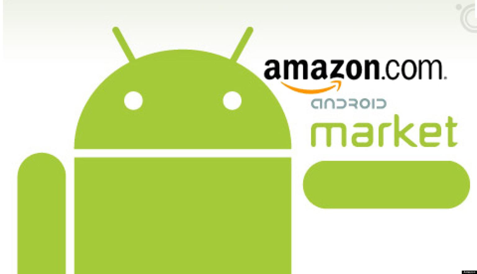 Amazon Appstore está a oferecer mais de €70 em aplicações 1