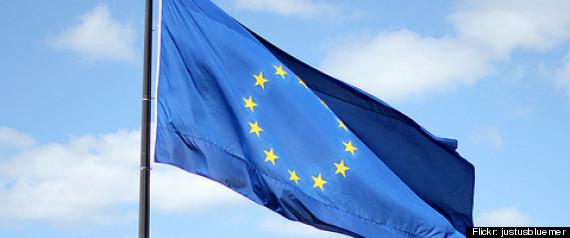 EU MICROSOFT WEB BROWSER