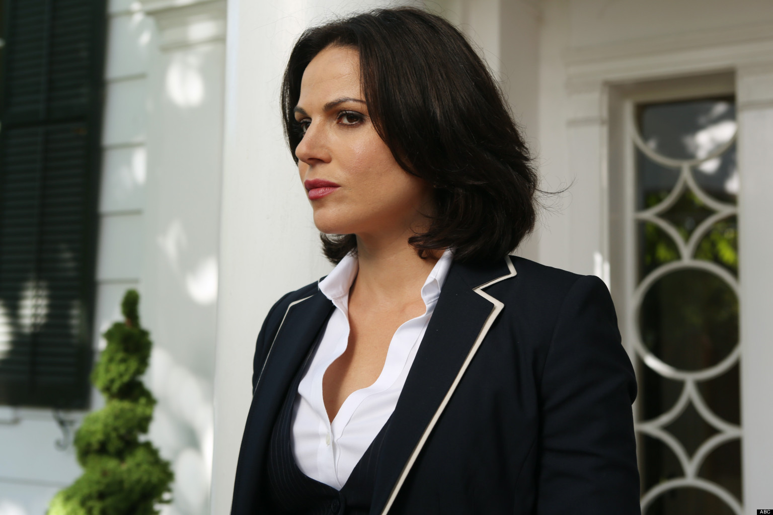 lana parrilla france
