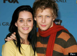 Katy Perry's Ex, Johnny Lewis, Found Dead