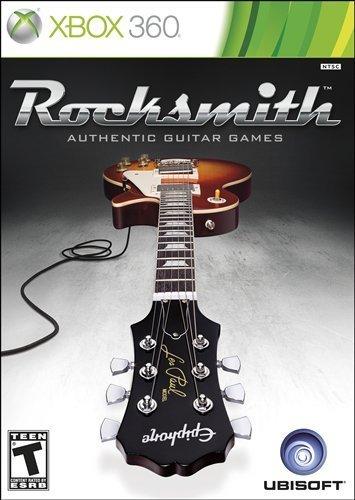 rocksmithxbox360