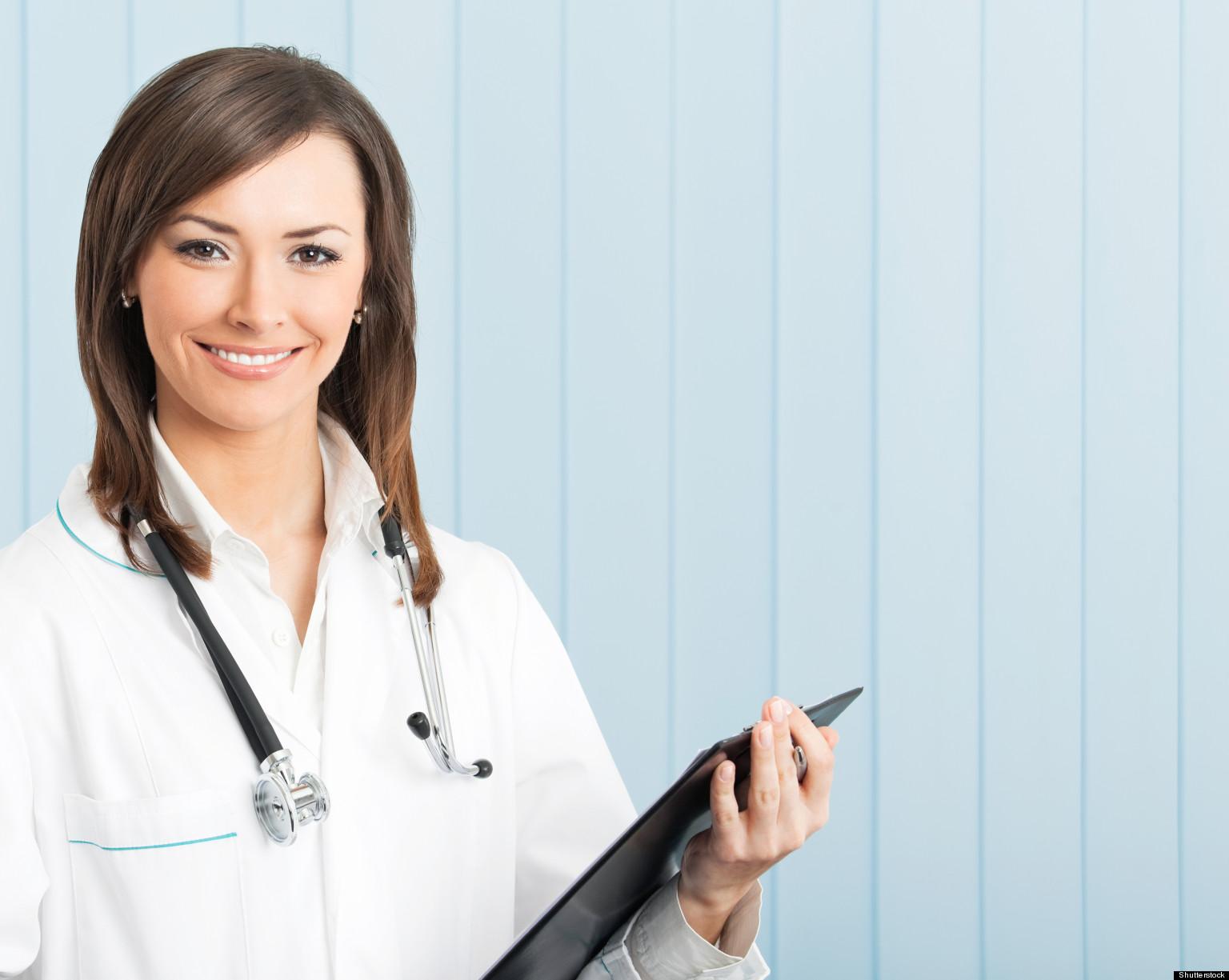 Толстая женщина гинеколог 21 фотография