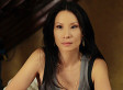 'Elementary': 'Once' Musical Star To Guest As Joan's Love Interest