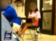 Georgia Teacher Fired After Allegedly Posting 'CreepShots' Photo Of Student To Reddit (VIDEO)