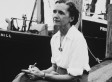 'Silent Spring' Turns 50: Rachel Carson Warned Of 'Pesticide Treadmill' Powered By Big Ag