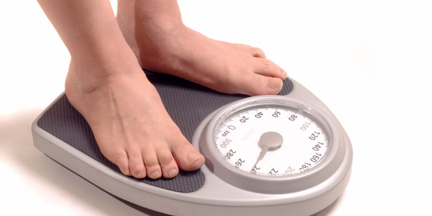 Perché l'esercizio non è sufficiente a prevenire l'aumento di peso