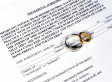 Prenuptial Agreements That Included Strange Demands