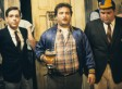 Comedy Movie Mistakes: The Biggest Mess-Ups, From 'Animal House' To 'Groundhog Day'