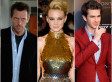 British Celebrities You Wouldn't Guess Are Actually British (PHOTOS)