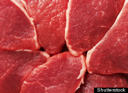 Safeway And Walmart Included In Latest Beef Recall