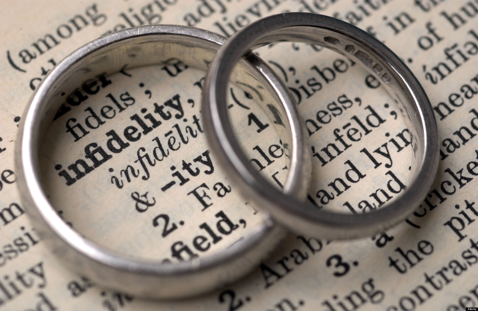 Marital Infidelity Still Illegal In Colorado But May Be