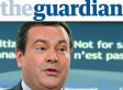 Jason Kenney: Guardian Article On Ugly And Intolerant Canada Just Wrong