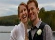 $10,000 In Wedding Gifts Stolen From Jason, Amy Wright In Pennsylvania