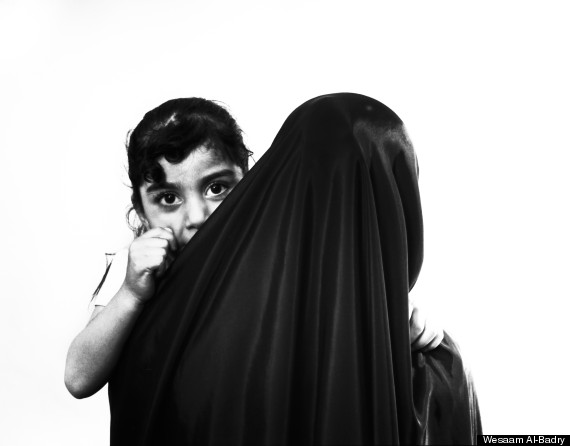 Women's Rights as Black and White: American Muslims in the ...