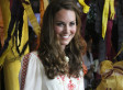 Kate Middleton Bottomless Photos: 'Se og Hør' Magazine Publishes Supposedly Naked Pics Of Duchess
