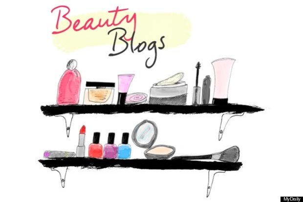 10 Beauty Blogs You Need To Follow | HuffPost UK