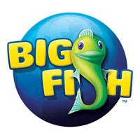 bigfishlogo_200x200