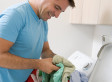 Divorce Rates: Couples Who Share Housework Run Higher Risk Of Divorce