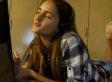 Catarina Migliorini, Brazilian Woman, Auctions Virginity To Help Poor (VIDEO, PHOTOS)