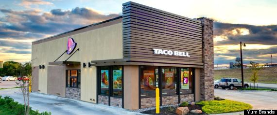 r-TACO-BELL-REDESIGN-large570.jpg