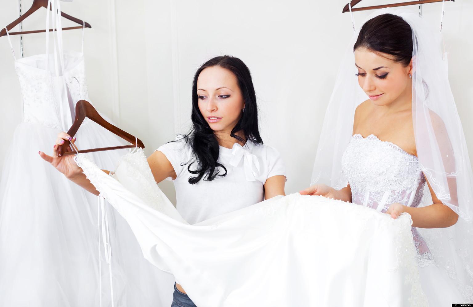 Donate wedding dress long island mini bridal for Wedding dresses in long island