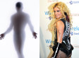 Ke$ha's Ghost Sex Claim Arouses Skepticism From Paranormal Experts