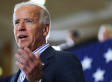 Joe Biden Livestream: VP To Talk To Supporters After Presidential Debate