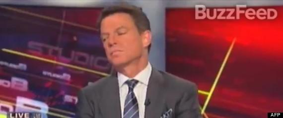 FOX NEWS SUICIDE DIRECT COURSE POURSUITE