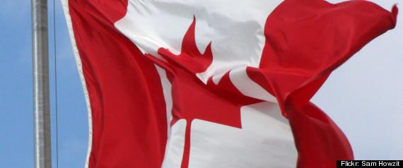 CYBER ATTACKS CHINA CANADA