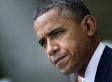 Obamanomics: A Counterhistory