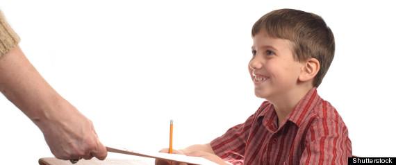 SCHOOLASSIGNMENT