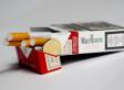 Prix du tabac dans le monde: les 10 pays les plus chers et les 10 moins chers