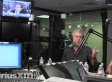 Bourdain Calls Guy Fieri's Newest Restaurant A 'Terror-Dome' (VIDEO)