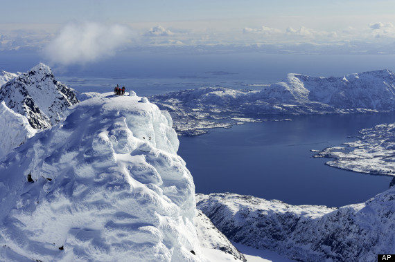 norway___mammut_s_biggest_peak_project_in_historyq