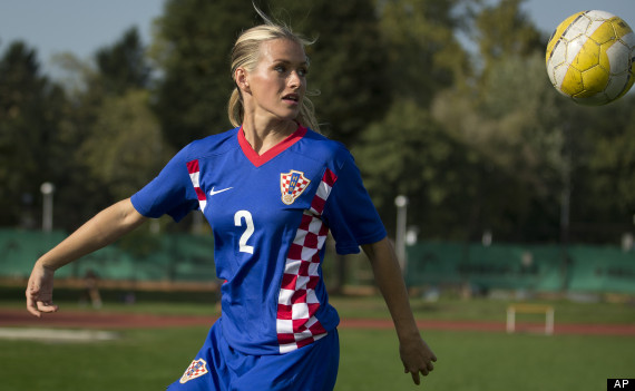 croatia_female_soccer_coach