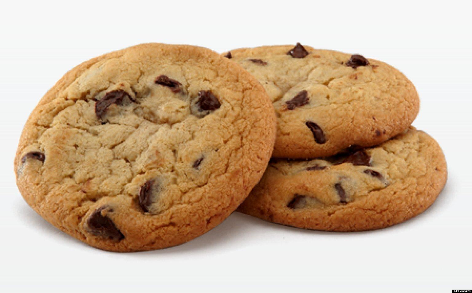 how to make subway chocolate chip cookies